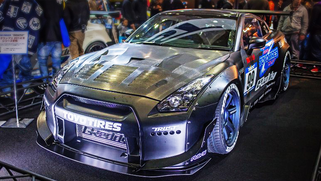 rb-r35-01