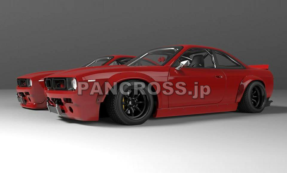 rb-s14-01